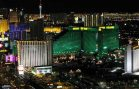 Vegas Becomes Largest City in America to Run Completely on Renewable Energy