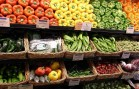 Union of Concerned Scientists Releases Report on Equitable Food Systems