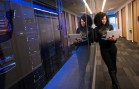 Tech Companies Push for Diversity Through 'Chief Equality Officers'