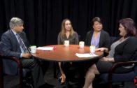 INSIGHT: Women Panel – California Central Valley