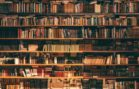 Censorship in Books Makes it Hard to Learn While in Prison
