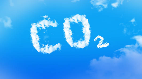 """""""CO2"""" by Zappys Technology Solutions licensed under CC BY 2.0"""