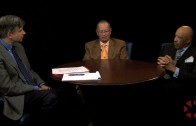Preview: Community Academy & Friendship Public Charter Schools – Kent Amos & Donald Hense