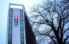 New Administration Plans Budget Cuts on Public Broadcasting
