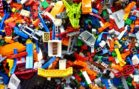 Lego Foundation Donates $100M to International Rescue Group for Learning through Play