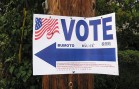 Black Voters Limited in North Carolina